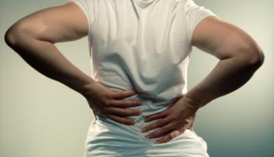 bolovi u kicmi i orevencija u banjama srbije