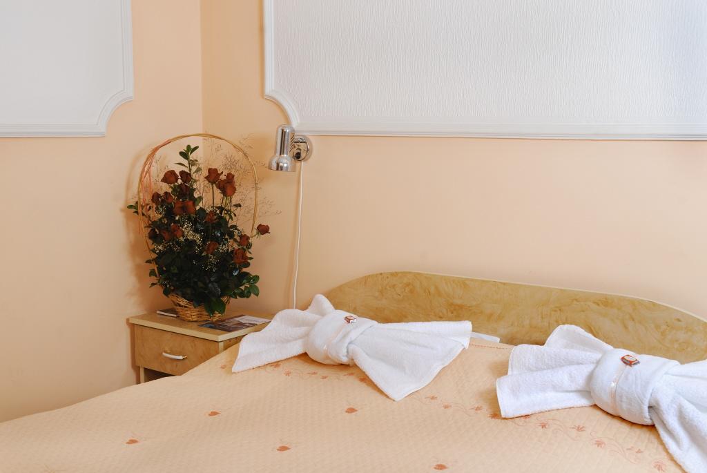 cene apartmana i hotela u banje srbije