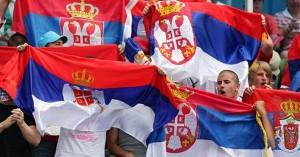 srbija turizam