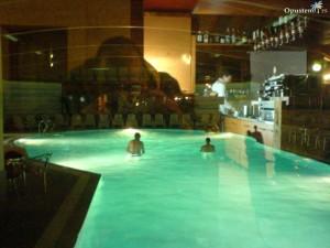 ovcar-banja-hotel-kablar-zatvoreni-bazen