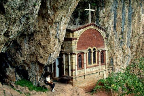 ovcar-kablar-banja-srpska-sveta-gora-manastir