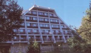 ribarska-banja-smestaj-hotel-pogled
