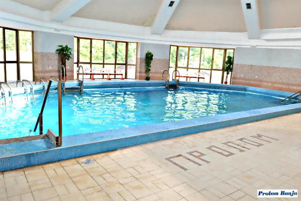 Prolom-Banja-zatvoreni-bazen