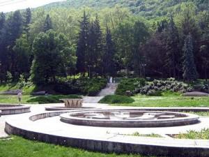 niska-banja-banja juzne srbije