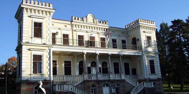 Zamak-kulture-vrnjacka-banja-dvorac-belimarkovic