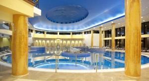 treci samit banja Balkana u Srbiji - Arandjelovac Hotel Izvor