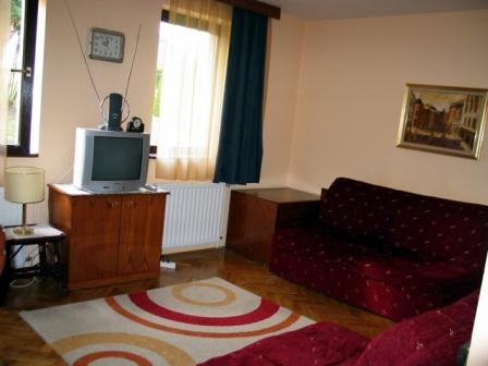 apartman