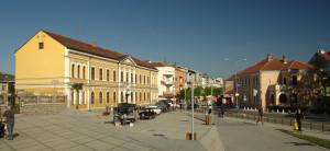 kraljevo srbija