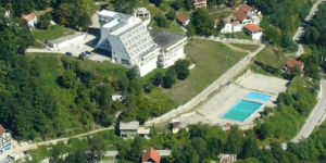 Zvonačka Banja