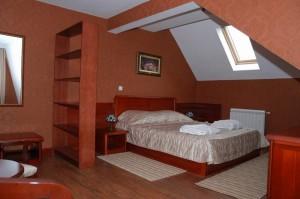 Hotel Bob Petosevic 2