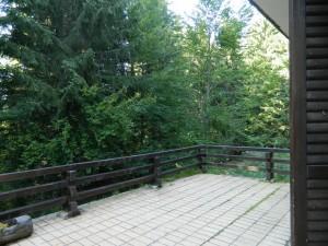Vila Veljkovic 8